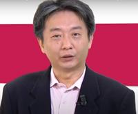 Darren Li, directeur général de Polyunion